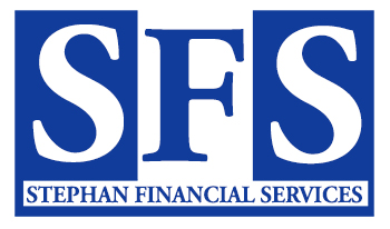 Stephan Financial Services